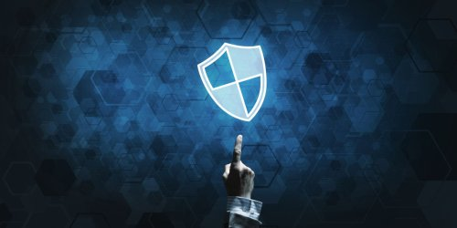 Is Microsoft Defender the Best Antivirus for Your PC in 2021?