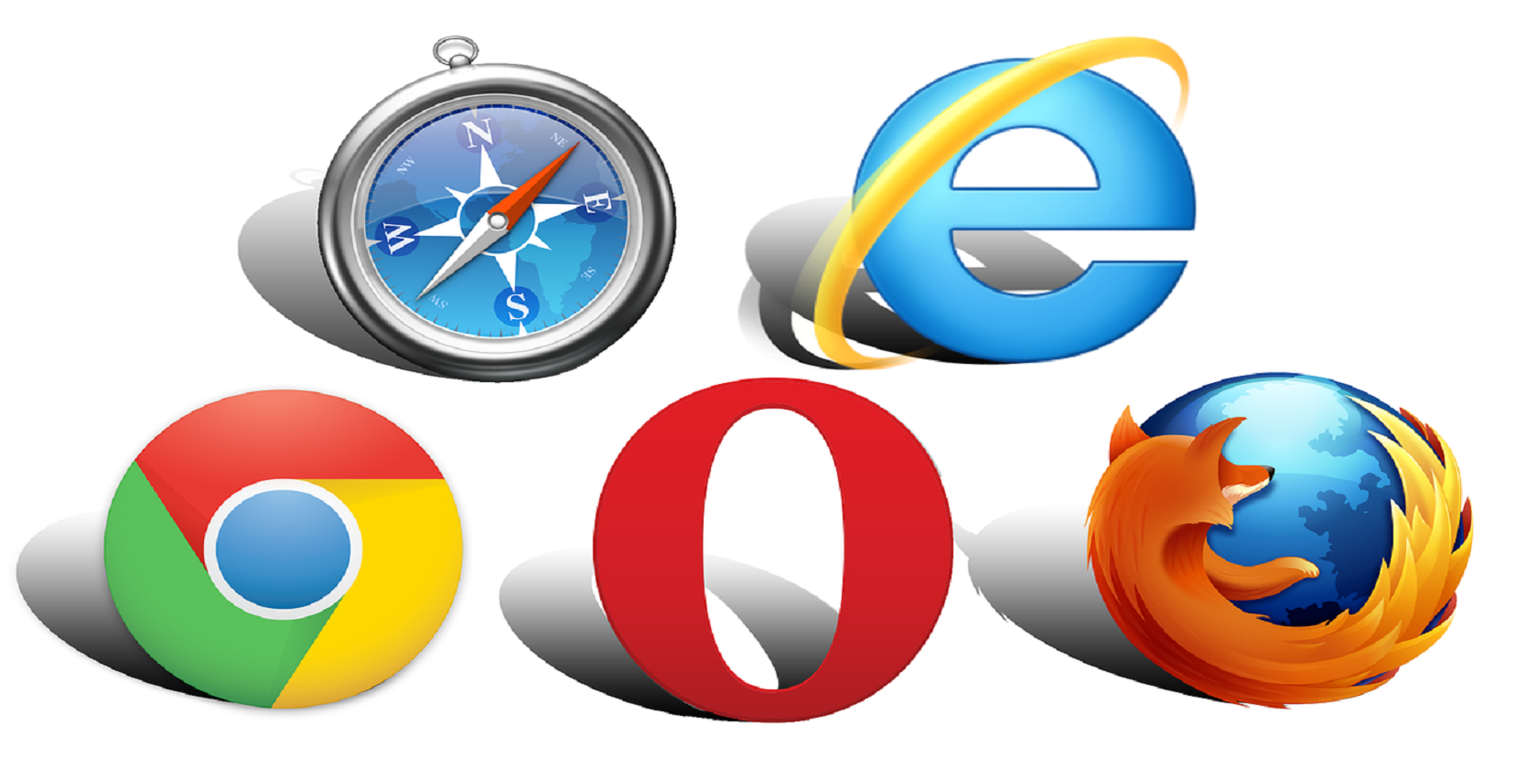 Are Browser Extensions Really Safe?