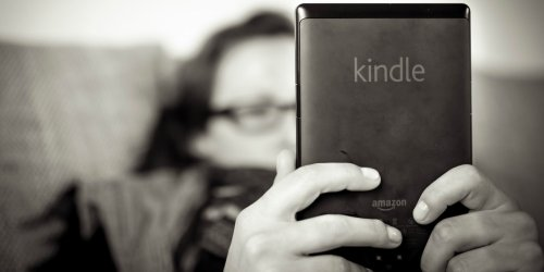 The 10 Best Free Ebook Download Sites