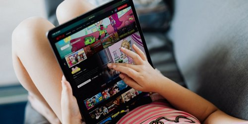 The 10 Best Streaming Services for Kids