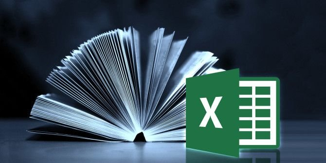 How to Learn Microsoft Excel Quickly: 8 Tips