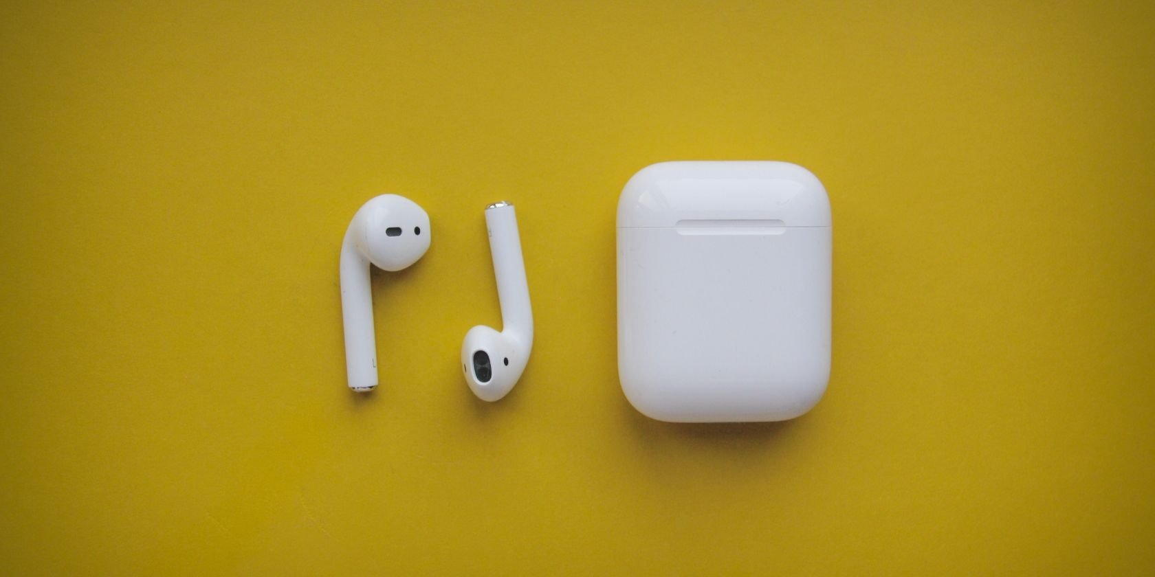 Using AirPods With Android? You Need to Download These 3 Apps