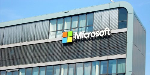 Is Microsoft 365 Actually a Security Risk?