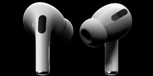 9 Top Tips to Make the Most of Your AirPods Pro