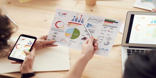 7 Project Management Alternatives to Gantt Charts