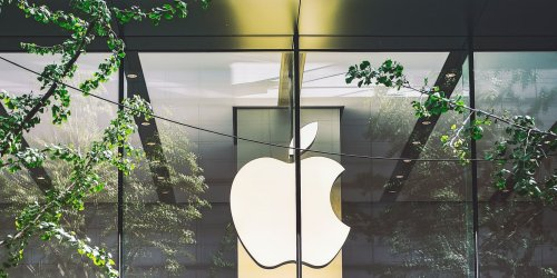 How to Make an Apple Store Appointment at a Genius Bar