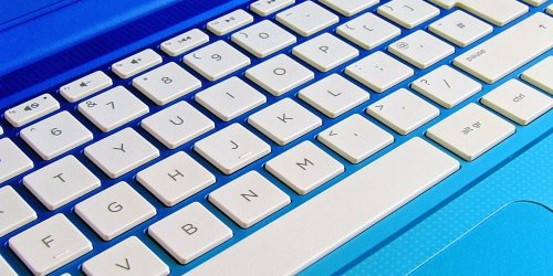 Content Writing vs. Copywriting: 5 Key Differences