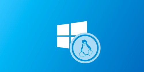 Isn't It Time to Switch to Linux? 12 Reasons to Abandon Windows