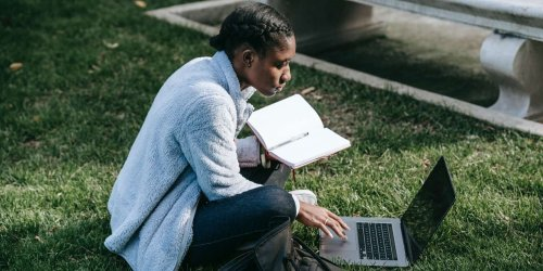 5 Free Self Study Apps for Life-Long Learners to Find New Skills and Courses
