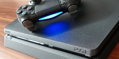 Is Sony Making a Mistake Closing PlayStation Communities?