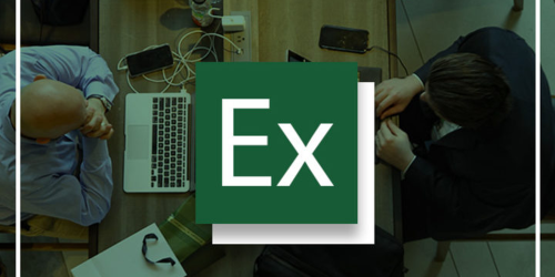 Printing Excel Spreadsheet: Everything You Need to Know