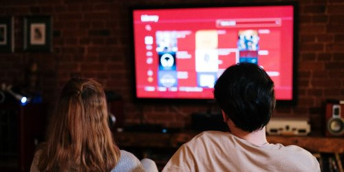 The 6 Most Important Specs to Check Before Buying a Smart TV