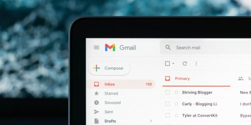 How to Easily Find and Verify Email Addresses: 4 Ways