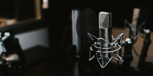 A Step-by-Step Guide to Recording Vocals in GarageBand for Mac