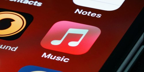 How to Download Songs, Albums, and Playlists From Apple Music