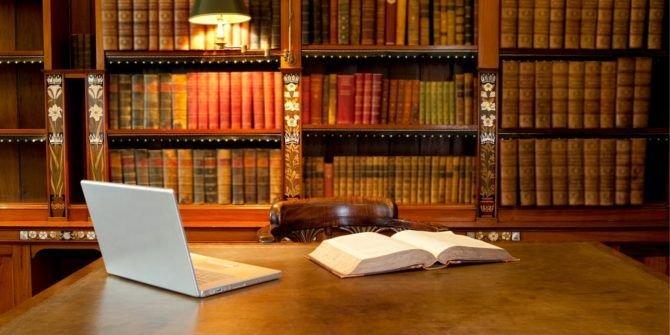 The 10 Best Amazon Alternatives to Buy Books Online