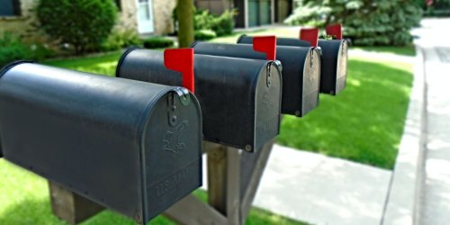 5 Email-Cleaning Ways to Organize and Manage Your Inbox