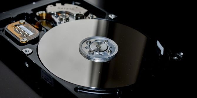 The 7 Most Reliable Hard Drives in 2021