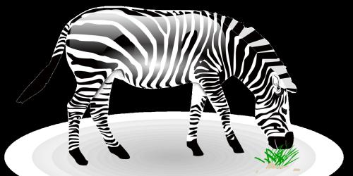 Google 3D Animals: How to Transform Your Device Into a Virtual Safari