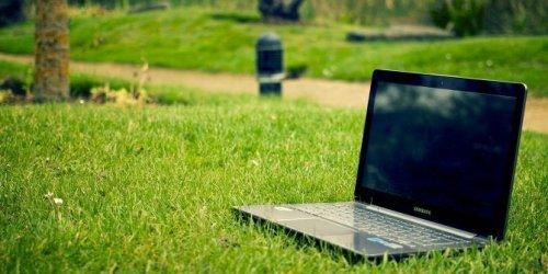7 Ways to Turn Off a Windows 10 Laptop Screen
