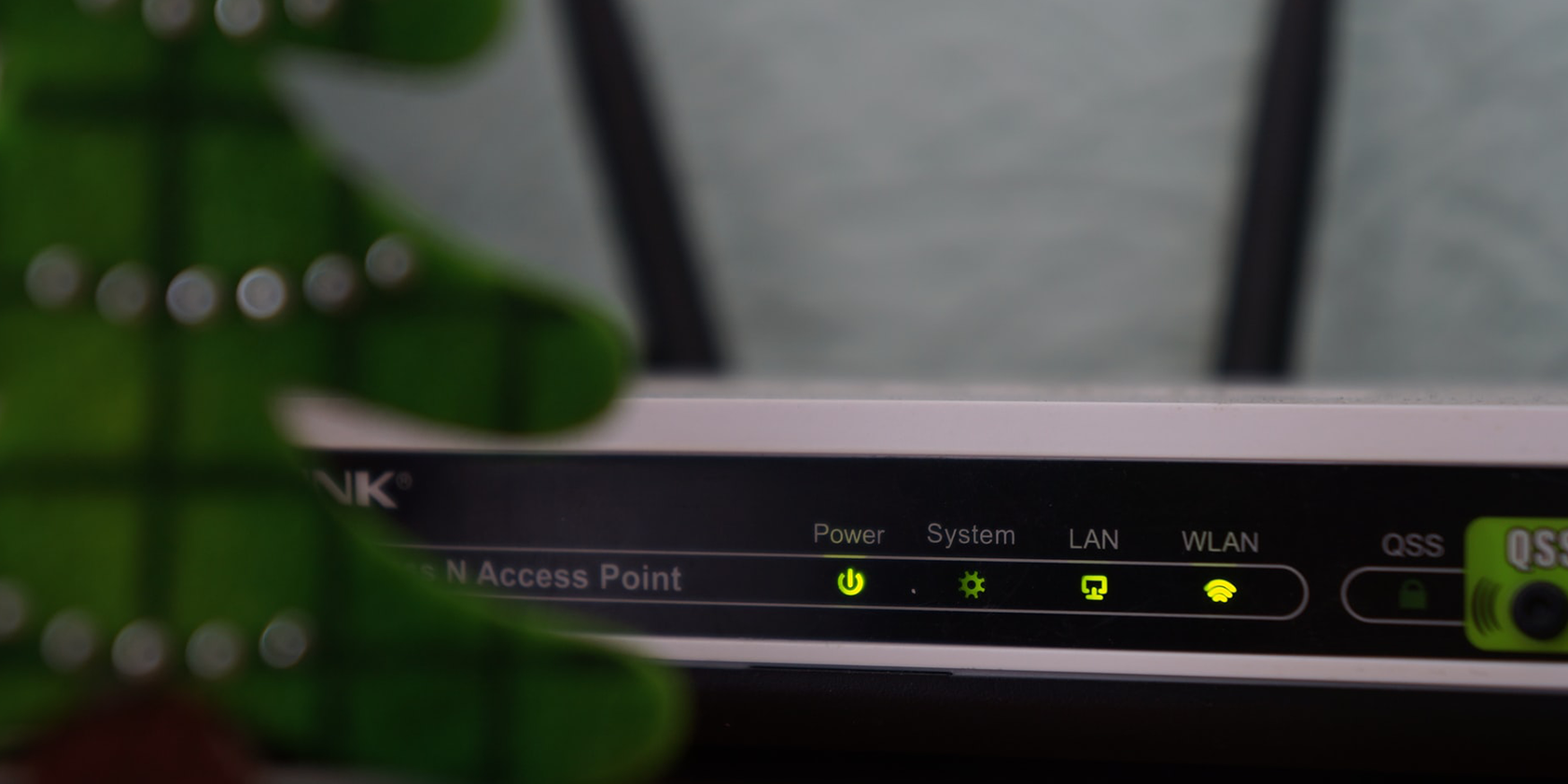 8 Fixes to Improve Wi-Fi Performance on Your iPhone