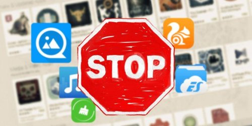 10 Popular Android Apps You Should NOT Install