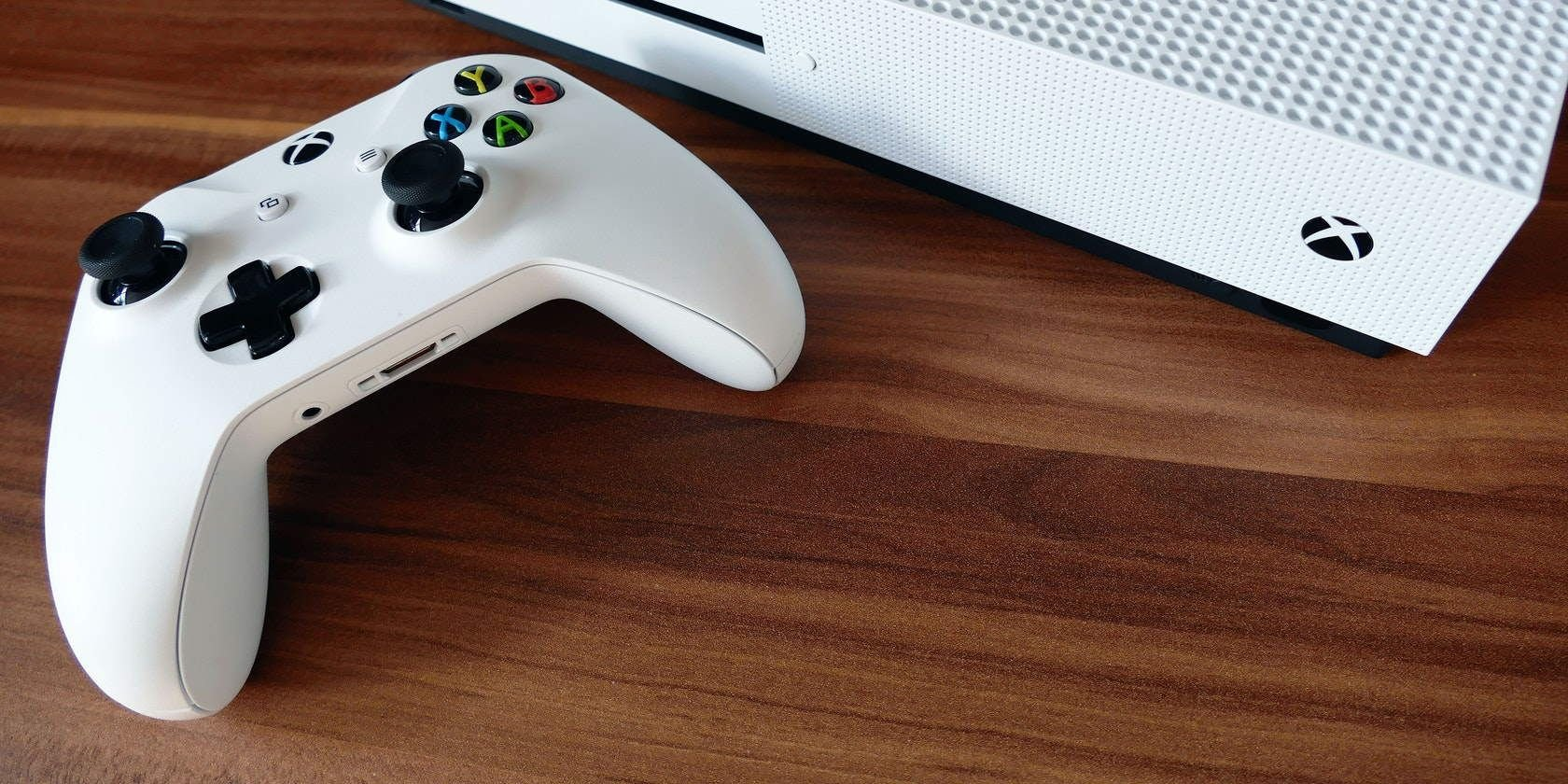 What to Do Before Giving Your Old Xbox One to Your Kids