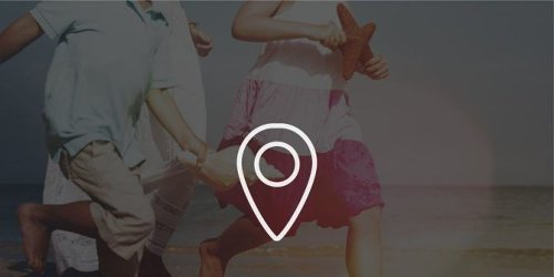Find Your Friends via GPS With These 7 Free Android Apps