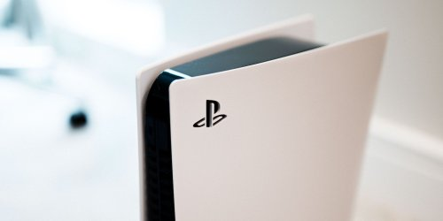Why You Should Stop Looking for a PS5 Until the End of 2021