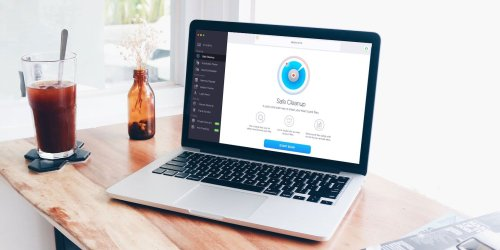 MacKeeper Has Cleaned Up Its Act, but Should You Use It?