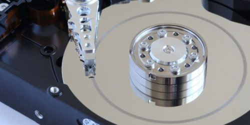 3 Signs Your Hard Drive Is Failing (And What to Do)
