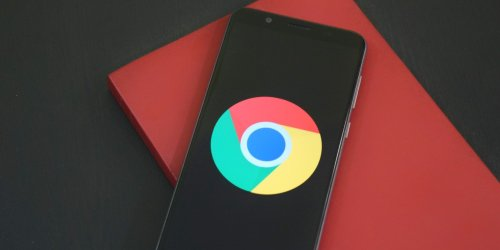 7 Compelling Google Chrome 90 Features That Change Your Browsing for the Better