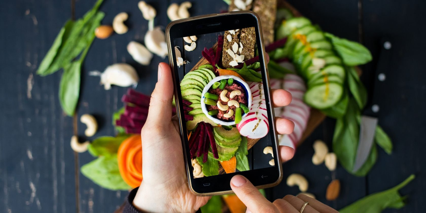 Are Electronics Vegan? Here's Everything You Need to Know