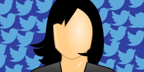 Yes, You Can Use Twitter Without an Account! Here's How