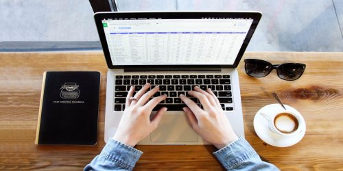 The 10 Best Excel Alternatives for Your Spreadsheet Needs