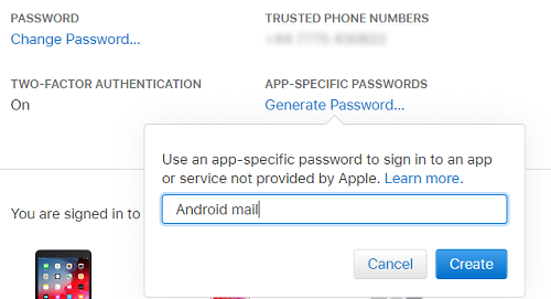How to Access iCloud on Your Android Phone: 5 Different Ways
