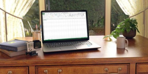 7 Ways to Create a Bulleted List in Microsoft Excel