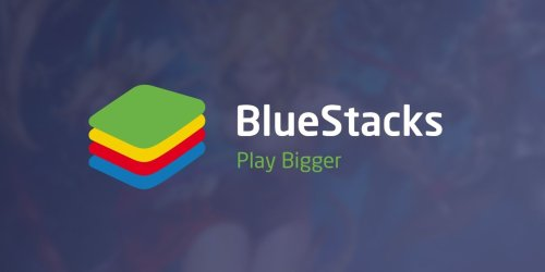 Is Bluestacks Safe for PCs or Can Android Malware Spread?
