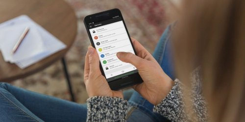 7 Android Apps That Act as a Remote Control for Your PC