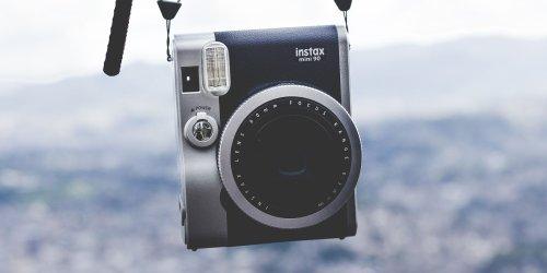 The Best Fujifilm Instax Cameras