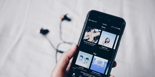 How to Transfer Spotify Music and Playlists to a New Account