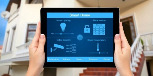 What Is a Smart Home? The Pros and Cons, Explained