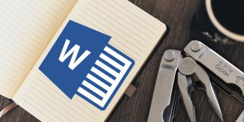 How to Read Pages Side-to-Side Like a Book in Microsoft Word