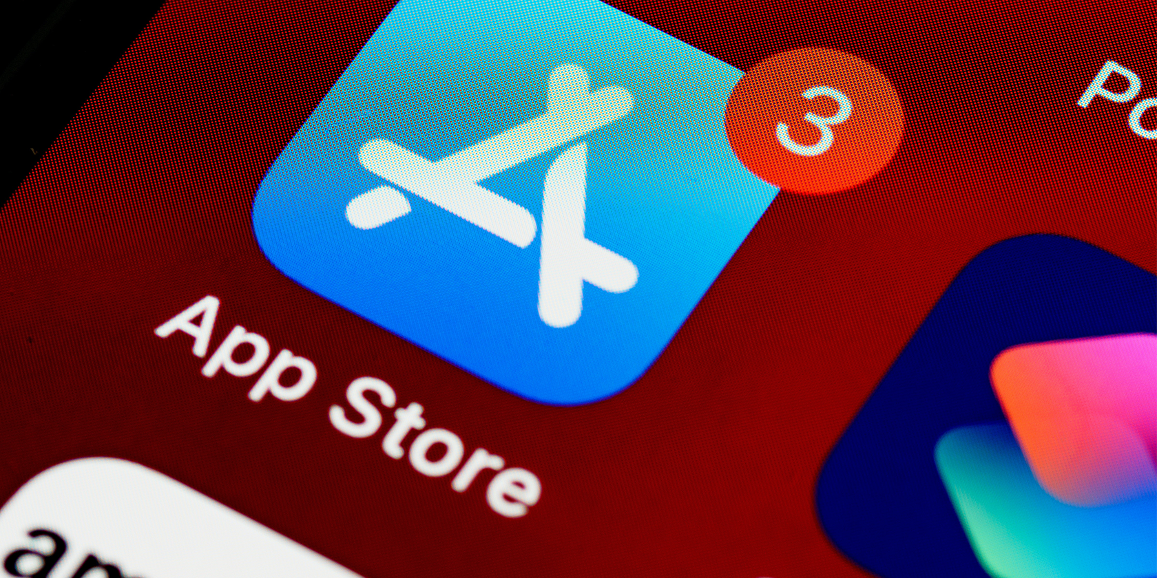 6 Little-Known iPhone Apps Developed by Apple