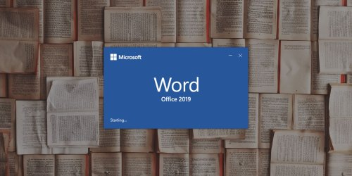 How to Use Headers and Footers in Microsoft Word Like a Pro