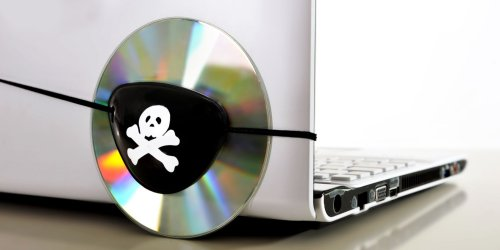 No Need to Pirate: 9 Popular Apps You Can Use for Free or Cheap