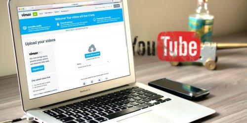Vimeo vs. YouTube: 5 Reasons to Host Videos on Vimeo