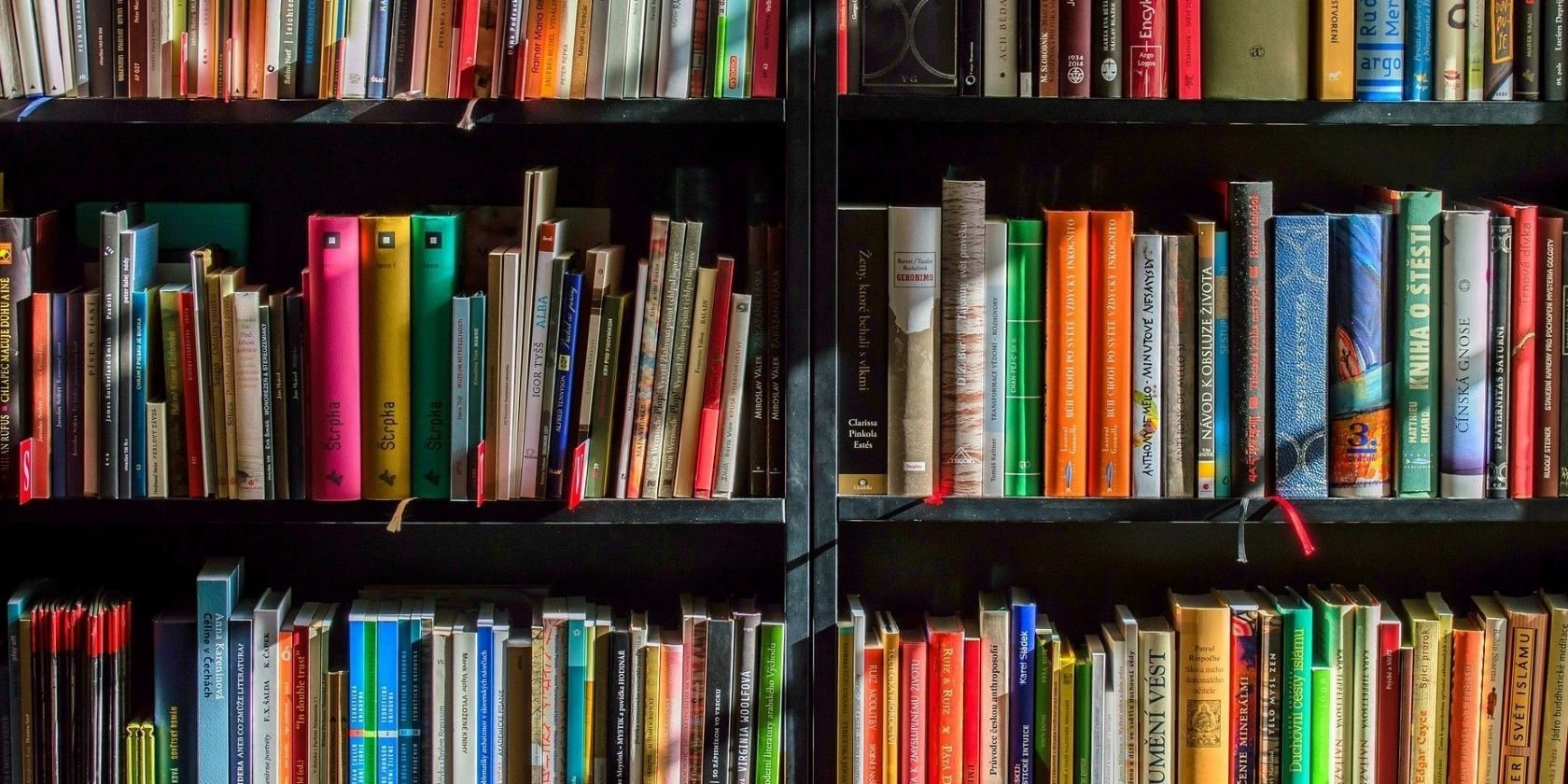 8 Great Sites to Do a Book Search by Plot or Subject