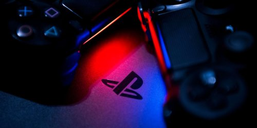 PS4 vs. PS5: Is It Worth Upgrading?