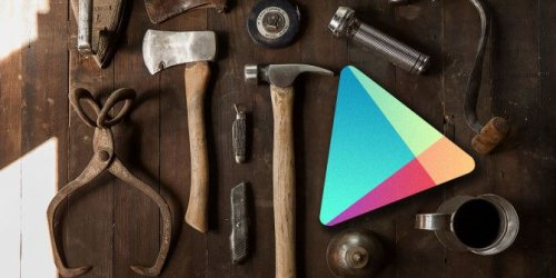 """How to Fix """"Check Your Connection and Try Again"""" in Google Play Store"""